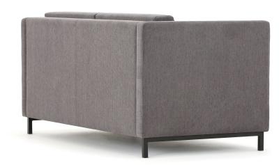 Earl Sofa Rear Angle
