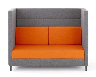 Ekllect Two Seater Designer Sofa