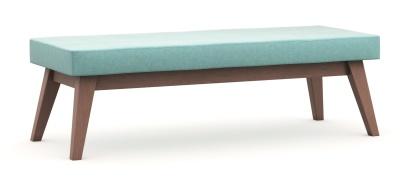 Xross Bench Sofa