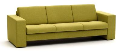 Park Three Seater Sofa