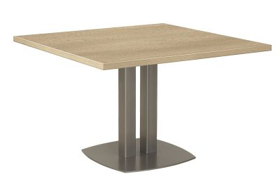 Vermont Square Table