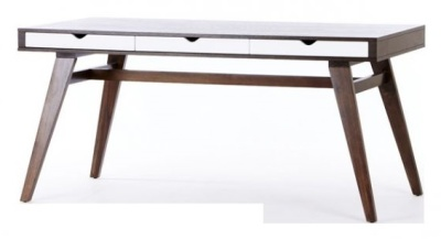Rown Dining Table Or Desk