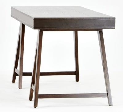 Rowan Desk Side View