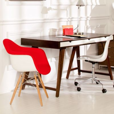 Rowan Desk Mood Shot 2