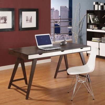 Rown Desk Mood Shot 5