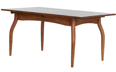 Orgo Wooden Dining Table