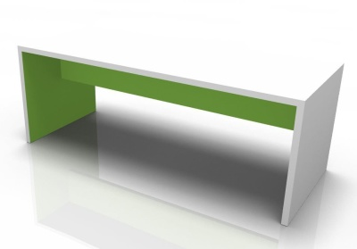 Wg Two Tone Tables