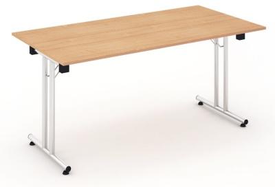 Revolution Folding Ractangular Tables