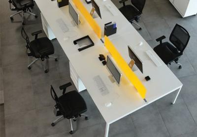 Noval Bech Desks Un Frame