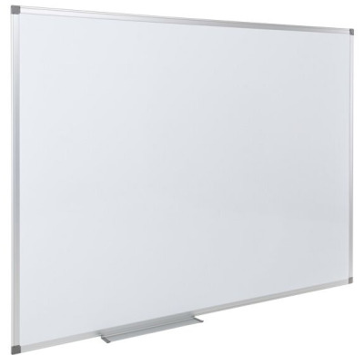 Extra Save Magnetic Whiteboards