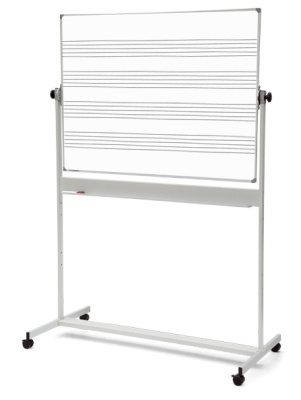 MB Mobile Music Whiteboard