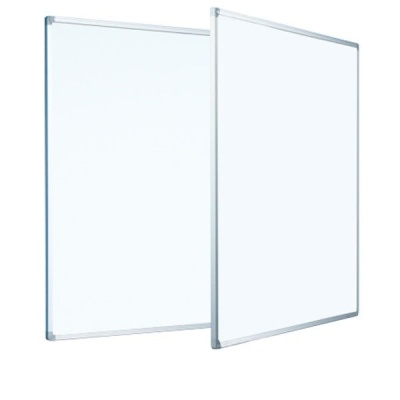 MB Single Wing Whiteboard