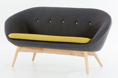 Marianna Designer Sofas