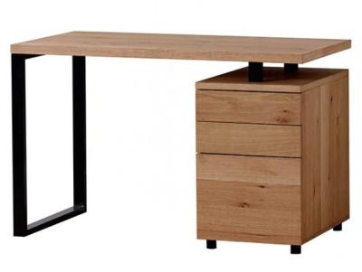 Westbrook Designer Home Office Desk 1