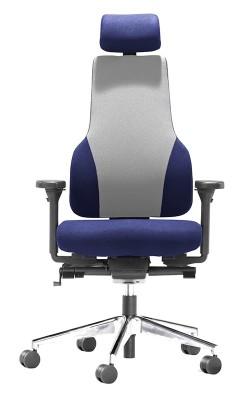 Vega 0247 Task Chair