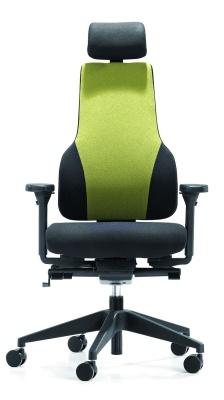 Vega Task Chair 4