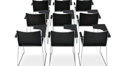 Fanrasy Chairs Group