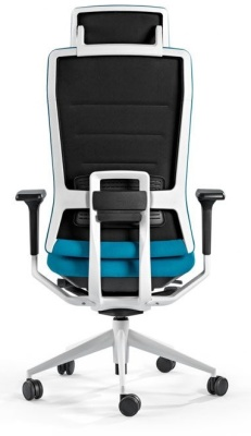 TNK Flex Chair 3