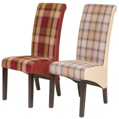 Motherwell Dining Chairs 1