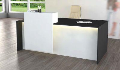 Palma Recption Desk