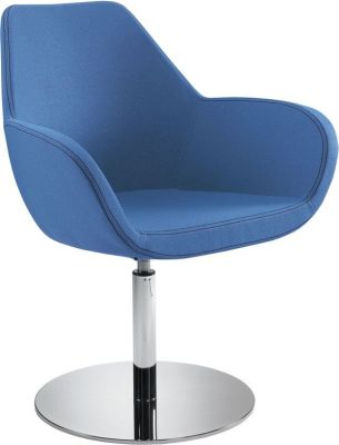 Seau Designer Tub Chair 1
