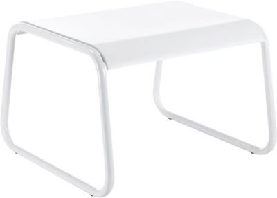 Lulu Low Table