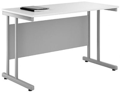 Uclic Create Rectangular Desk