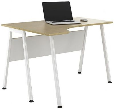 Aspire Sylvan Corner Desk