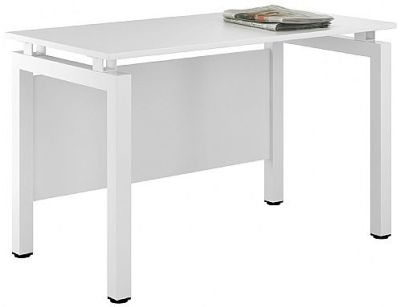 UCLIC Engage Bench Desk
