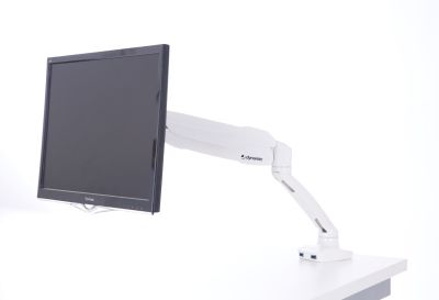 Nifty Monitor Single Arm (3)