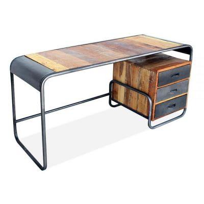 Workop Induistrial Desk