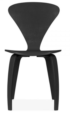 Cherner Chair Front Face