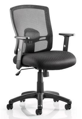 Apache Chairs 1