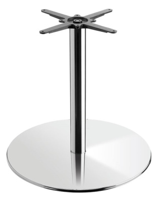 M5 Cafe Table Base For Extra Large Table Tops