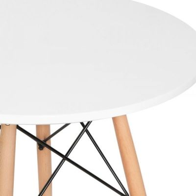 DSW Table Detail