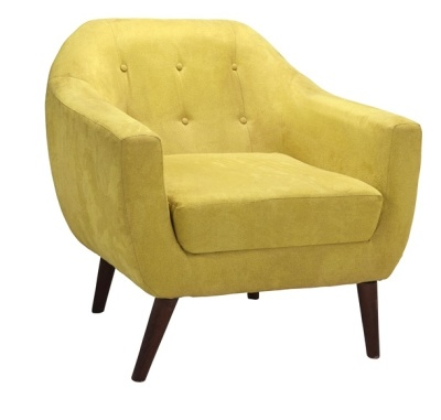 Othello Armchair