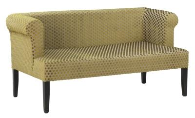 Concord Two Seater Sofa