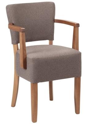 Dijon Dining Armchair