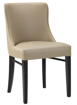 Moritz Side Chair 1