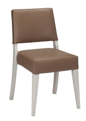 Cloret Dining Chair