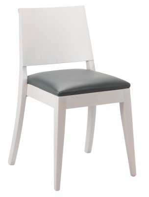 Cloret Side Chair