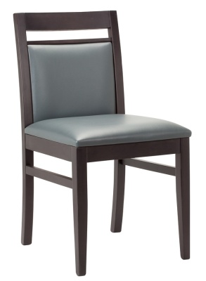 Poriss Dining Chair