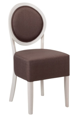 Tamworth V2 Dining Side Chair