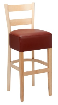 Dijon Scala High Stool