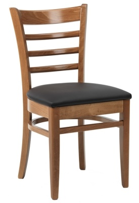 Devon Side Chair V2a