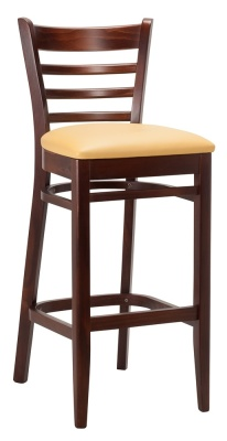 Devon High Stool V2b