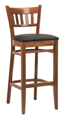 Westminster High Stools V2 A