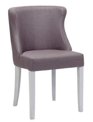 Oboe Dining Chair