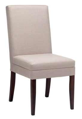 Salome Dining Side Chair