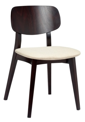 Geko Dining Chair 1 - Copy
